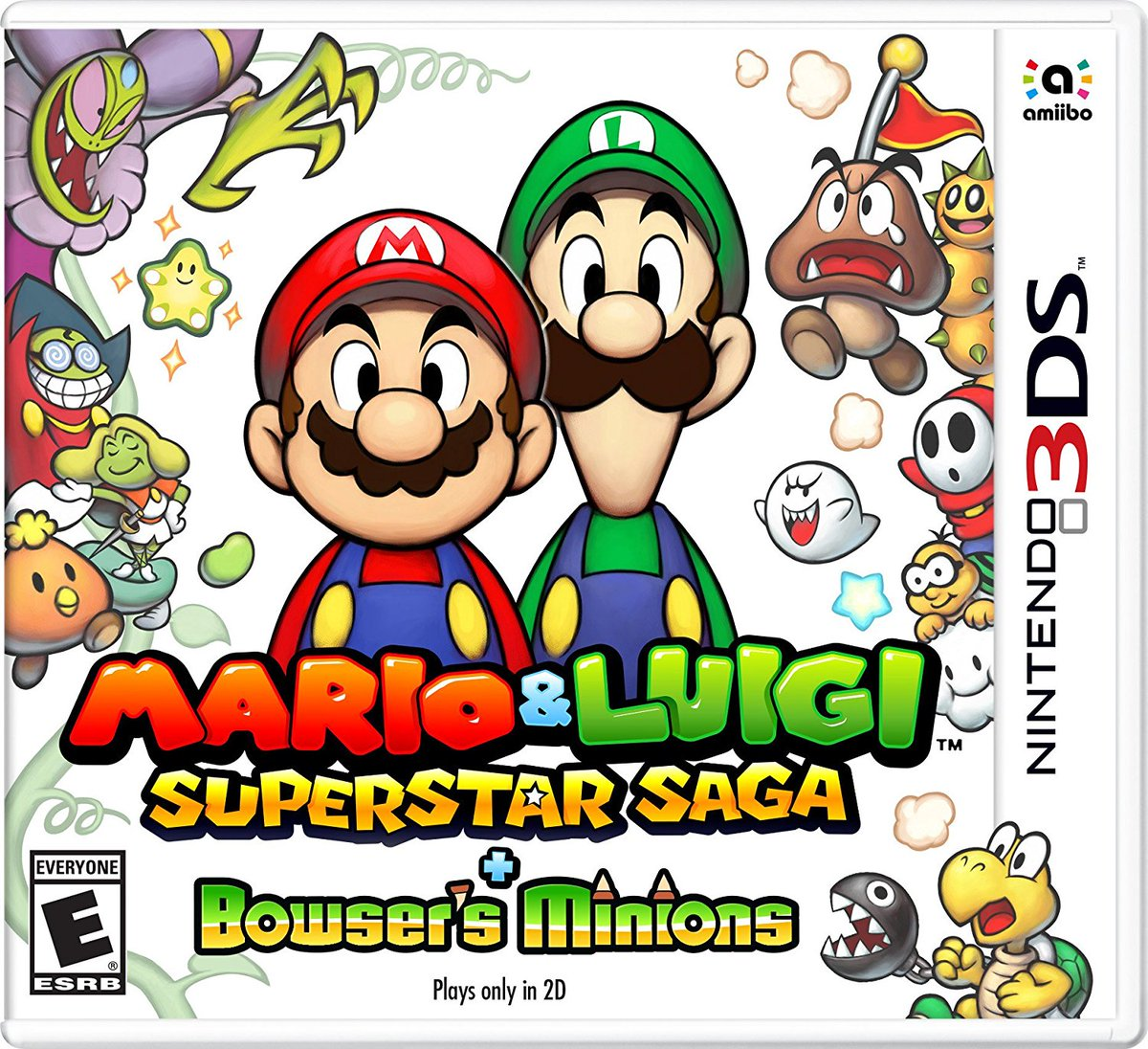 mario-luigi-superstar-saga-bowsers-minions-3ds-oficial-frikigamers.com