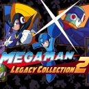 mega-man-legacy-collection-2-esta-camino-frikigamers.com