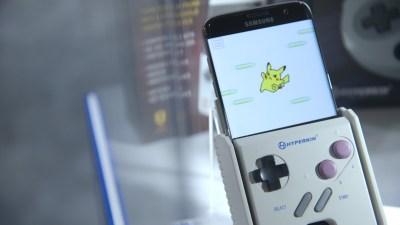 mira-adaptador-convierte-telefono-movil-una-game-boy-frikigamers.com