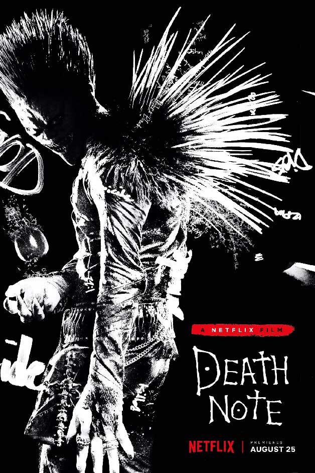 mira-la-imagen-promocional-death-note-william-dafoe-frikigamers.com