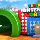 mira-lo-dice-shigeru-miyamoto-super-nintendo-world-frikigamers.com