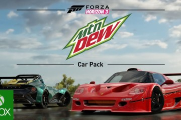 mira-los-autos-llegaran-manana-forza-horizon-3-gracias-al-mountain-dew-car-pack-frikigamers.com
