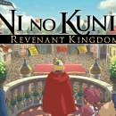 mira-los-nuevos-detalles-no-kuni-ii-revenant-kingdom-frikigamers.com
