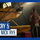 nick-rye-protagoniza-nuevo-gameplay-far-cry-5-frikigamers.com