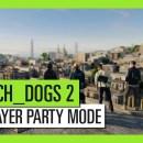 partir-la-proxima-semana-watch_dogs-2-contara-una-modalidad-4-jugadores-frikigamers.com