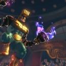 podras-jugar-max-brass-arms-una-futura-actualizacion-frikigamers.com