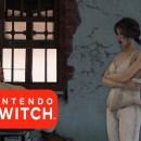 saga-syberia-llegara-nintendo-switch-frikigamers.com