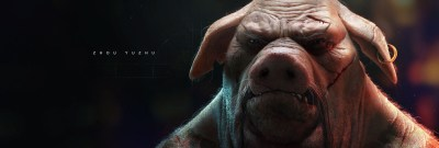 segun-registro-la-beta-beyond-good-evil-2-llegara-pc-ps4-xbox-one-frikigamers.com
