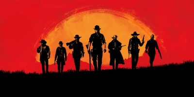 segun-rumores-rockstar-quiere-red-dead-redemption-2-tenga-cross-play-frikigamers.com