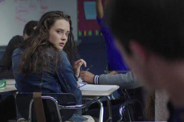 showrunner-da-nuevos-detalles-la-trama-la-segunda-temporada-trece-razones-frikigamers.com