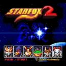 star-fox-2-se-estrenara-super-nes-mini-frikigamers.com