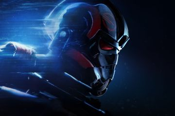 star-wars-battlefront-ii-ofrecera-varias-temporadas-forma-dlc-gratuito-frikigamers.com