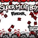 super-meat-boy-forever-podria-llegar-ninendo-switch-frikigamers.com