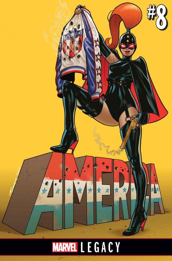 America-frikigamers.com
