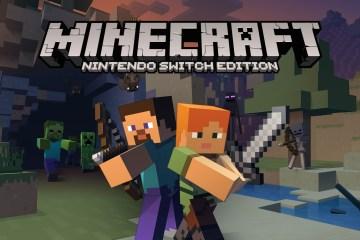 MinecraftNintendoSwitchEdition-frikigamers.com