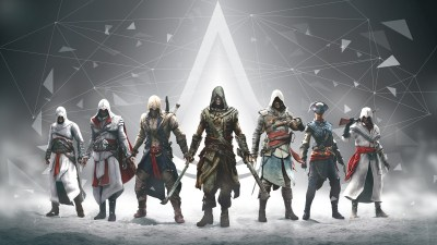 assassins-creed-tendra-propio-anime-frikigamers.com