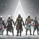 assassins-creed-tendra-propio-anime-frikigamers.com
