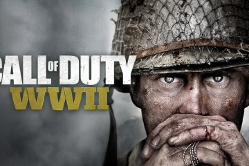 call-of-duty-wwii-no-saldra-nintendo-switch-frikigamers.com