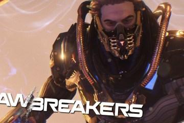 chequea-deadlock-helix-lawbreakers-frikigamers.com