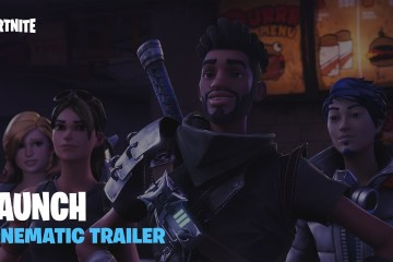 chequea-trailer-lanzamiento-fortnite-frikigamers.com