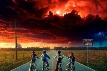 conoce-la-fecha-estreno-segunda-temporada-stranger-things-frikigamers.com