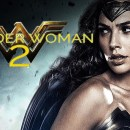 conoce-la-fecha-estreno-wonder-woman-2-frikigamers.com