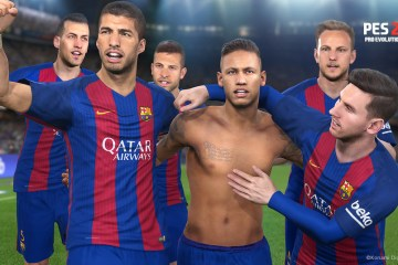conoce-los-requisitos-pro-evolution-soccer-2018-pc-frikigamers.com