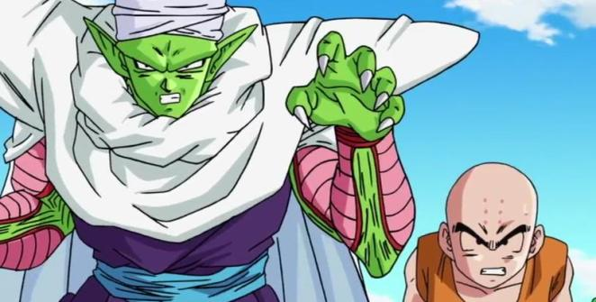krillin-y-piccolo-ya-estan-confirmados-para-dragon-ball-fighterz-frikigamers.com