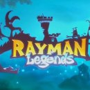 la-demo-rayman-legends-ha-retirada-la-eshop-switch-frikigamers.com