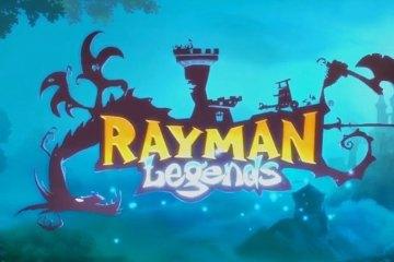 la-demo-rayman-legends-ha-retirada-la-eshop-switch-frikigamers.com