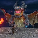 llega-nueva-actualizacion-portal-knights-frikigamers.com