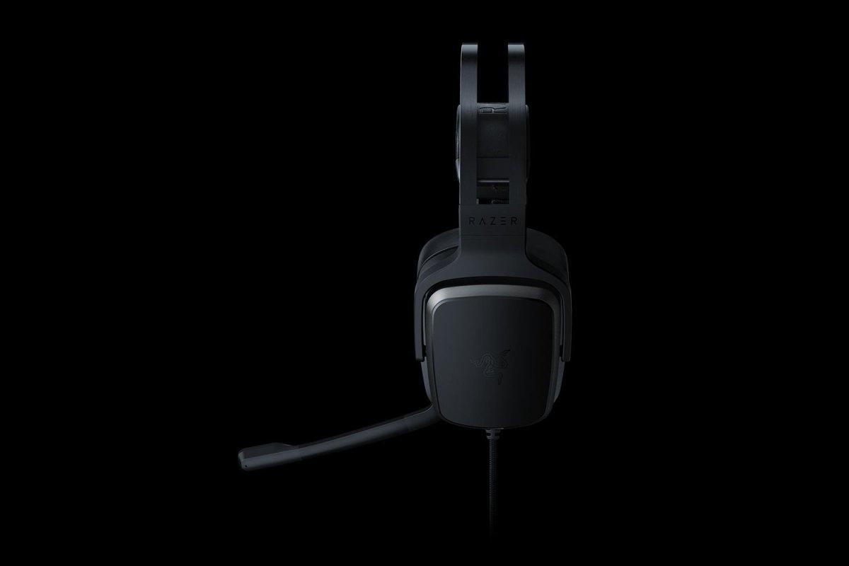 mira-los-headsets4-gamers-razer-frikigamers.com