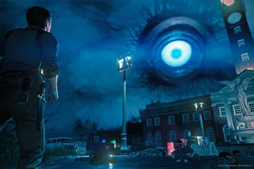 mira-nuevo-trailer-the-evil-within-2-frikigamers.com