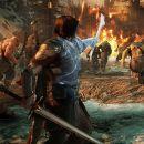 mira-nuevos-extensos-gameplays-shadow-of-war-frikigamers.com