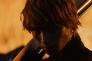 mira-primer-trailer-la-pelicula-live-action1-bleach-fighting-hollow-frikigamers.com
