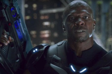 mira-terry-crews-crackdown-3-personaje-jugable-nuevo-video-frikigamers.com
