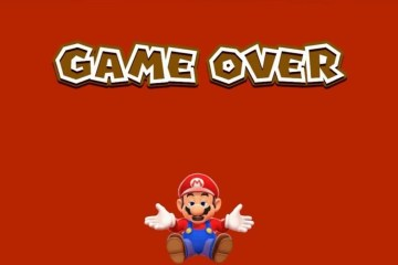 no-habra-pantalla-game-over-super-mario-odyssey-frikigamers.com