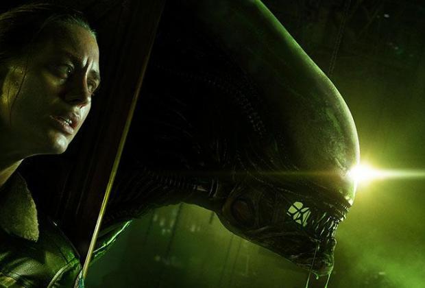 podras-jugar-alien-isolation-realidad-virtual-gracias-mod-frikigamers.com