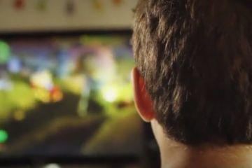 segun-estudio-los-jovenes-trabajan-menos-por-culpa-de-los-videojuegos-frikigamers.com
