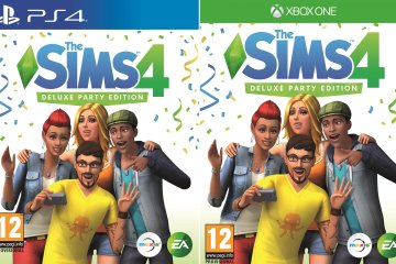 the-sims-4-ps4-xboxone-frikigamers.com