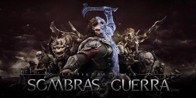 La-Tierra-Media-Sombras-de-Guerra-frikigamers.com
