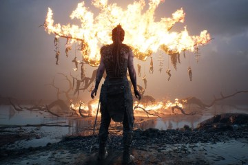 PS4Pro-Hellblade-frikigamers.com