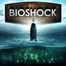 anuncian-saldra-la-venta-bioshock-the-collection-mac-os-frikigamers.com