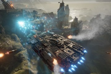 beta-abierta-dreadnought-ya-esta-disponible-playstation-4-frikigamers.com