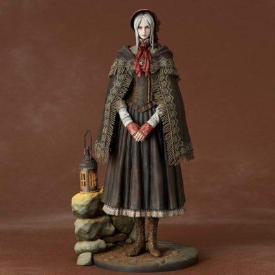 bloodborne-statue-and-tapestry-ya-esta-disponible-pre-pedido-playstation-frikigamers.com