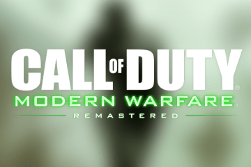 call-of-duty-modern-warfare-remastered-steam-recibe-lluvia-criticas-frikigamers.com