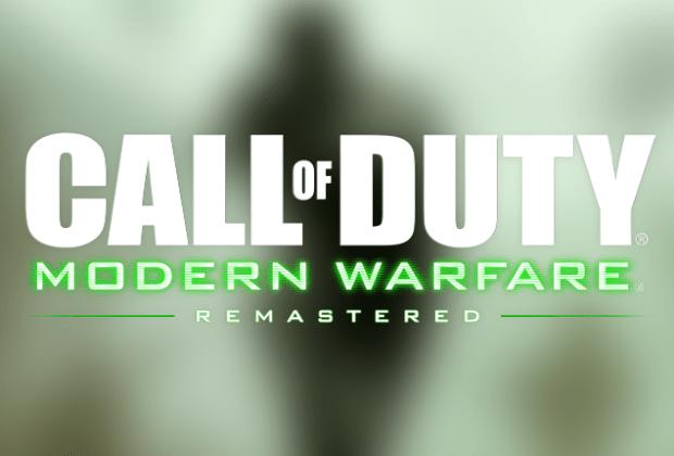 call-of-duty-modern-warfare-remastered-steam-recibe-lluvia-criticas-frikigamers.com