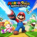 chequea-nuevo-trailer-mario-rabbids-kingdom-battle-frikigamers.com