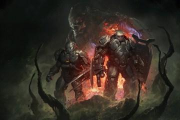 conoce-la-fecha-lanzamiento-halo-wars-2-awakening-the-nightmare-frikigamers.com