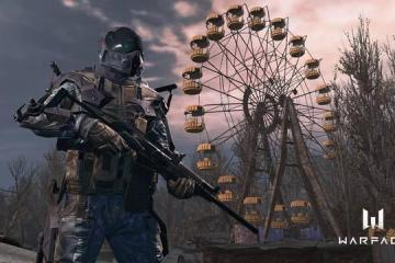 crytek-revela-los-planes-novedades-warface-la-gamescom-frikigamers.com